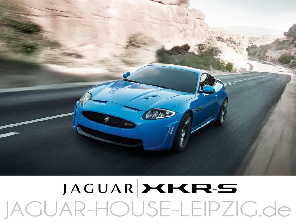 jaguar house leipzig auto ankauf wir kaufen autos nutzfahrzeuge oder kleine busse aller. Black Bedroom Furniture Sets. Home Design Ideas